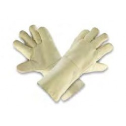 Udyogi Thermo - K Gloves