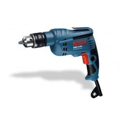 Bosch GBM 13 RE Professional