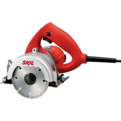 SKIL Marble Cutter 9815 100mm