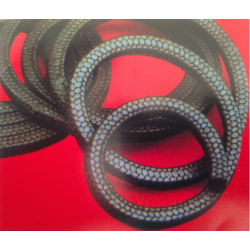 CHAMPION STYLE 36 -Graflon (PTFE graphite Packing)