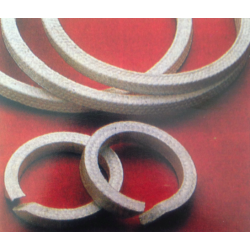 Champion Style 3 Ultraflon Packing (Pure PTFE Packing - Lubricated)