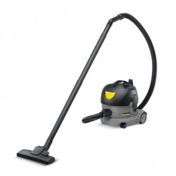 Karcher Dry Vacuum Cleaner