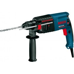 Bosch GBH 2-22 RE Professional