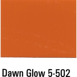 Esdee Syncoat Dawn Glow 5-502 Synthetic Enamel (Oil Paint)