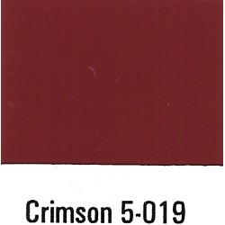 Esdee Syncoat Crimson 5-019 Synthetic Enamel (Oil Paint)