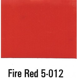 Esdee Syncoat Fire Red 5-012 Synthetic Enamel (Oil Paint)