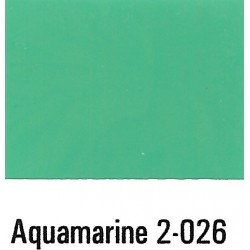 Esdee Syncoat Aquamarine 2-026 Synthetic Enamel (Oil Paint)