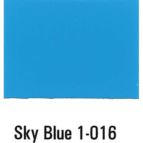 Esdee Syncoat Sky Blue 1 016 Synthetic Enamel Oil Paint