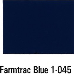 Esdee Syncoat Farmtrac Blue 1-045 Synthetic Enamel (Oil Paint)