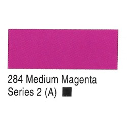 Camel Medium Magenta -284 Artists Acrylic Colour