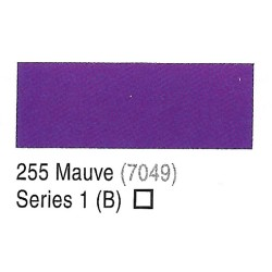 Camel Mauve(7049) - 255 Artists Acrylic Colour