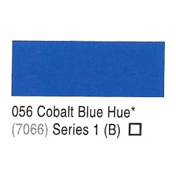 Camel Cobalt Blue Hue(7066) - 056 Artists Acrylic Colour