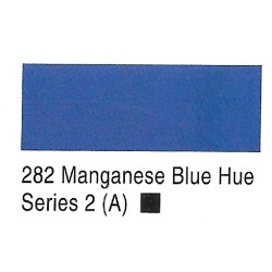 Camel Manganese Blue Hue -282 Artists Acrylic Colour