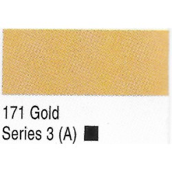 Camel Gold - 171 Artists Acrylic Colour