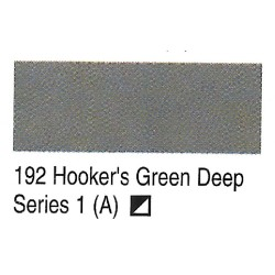 Camel Hooker's Green Deep - 192 Artists Acrylic Colour