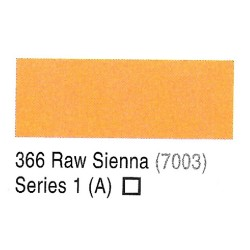 Camel Raw Sienna(7003) - 366 Artists Acrylic Colour