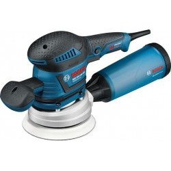 Bosch GEX 150 AVE Professional