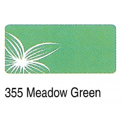 Camel Meadow Green - 355 Fabrica Acrylic Colours