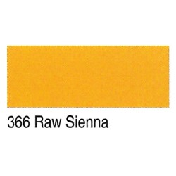 Camel Raw Sienna - 366 Art Powder Colour