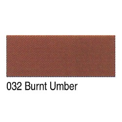 Camel Burnt Umber - 032 Art Powder Colour