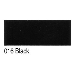 Camel Black - 016 Art Powder Colour