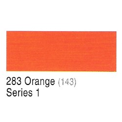 Camel Orange(143) - 283 Poster Colours
