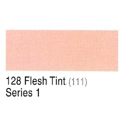 Camel Flesh Tint(111) - 128 Poster Colours