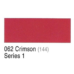Camel Crimson(144) - 062 Poster Colours
