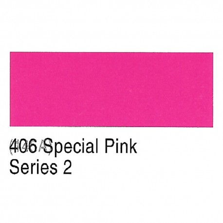 Camel Special Pink - 406 Poster Colours