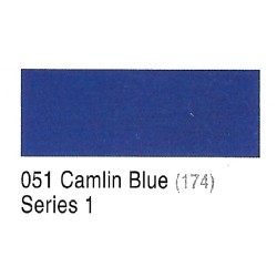 Camel Camlin Blue(174) - 051 Poster Colours