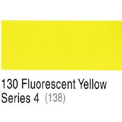 Camel Fluorescent Yellow(138) - 130 Poster Colours