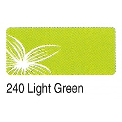 Camel Light Green - 240 Fabrica Acrylic Colours