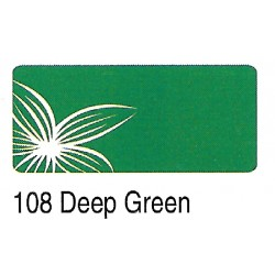 Camel Deep Green - 108 Fabrica Acrylic Colours