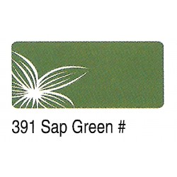 Camel Sap Green - 391 Fabrica Acrylic Colours