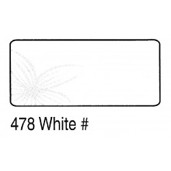 Camel White - 478 Fabrica Acrylic Colours