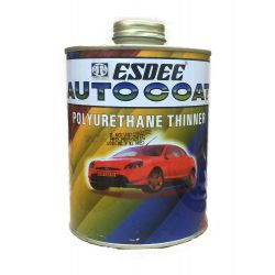 Esdee Autocoat Polyurethane Thinner ST-16