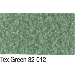 Esdee Syncoat Tex Green Hammertone Finish