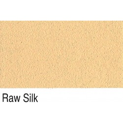 Esdee Syncoat Raw Milk Stipple Finish