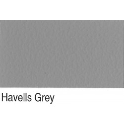 Esdee Syncoat Havells Grey Stipple Finish