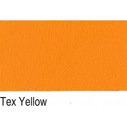 Esdee Syncoat Tex Yellow Stipple Finish