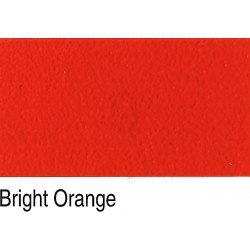 Esdee Syncoat Bright Orange Stipple Finish