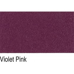 Esdee Syncoat Violet Pink Stipple Finish
