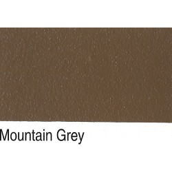 Esdee Syncoat Mountain Grey Stipple Finish
