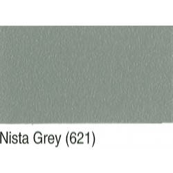 Esdee Syncoat Nista Grey (621) Stipple Finish