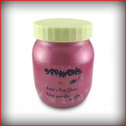 Sprayons Pearl Colours-Rose Pink
