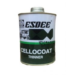 Esdee Cellocoat NCT-3 Thinner