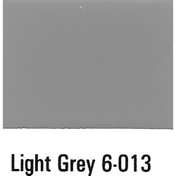 Esdee Syncoat Epoxy Finish- Light Grey