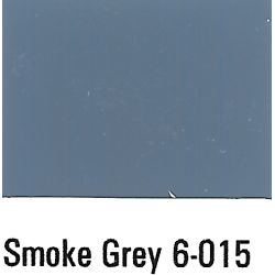 Esdee Syncoat Epoxy Finish- Smoke Grey