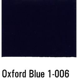 Esdee Syncoat Epoxy Finish- Oxford Blue