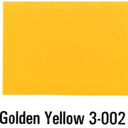 Esdee Syncoat Epoxy Finish- Golden Yellow